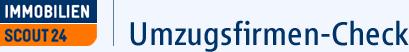 uzf_logo umzugsunternehmen Umzugsunternehmen uzf logo