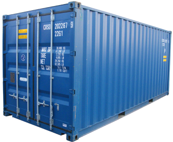 20ft-dry-storage-container sonderleistungen Sonderleistungen 20ft dry storage container